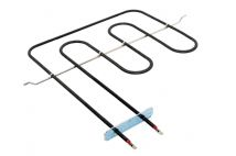 Hotpoint C00117381 Grill Element